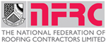The national federation of roofing contractors