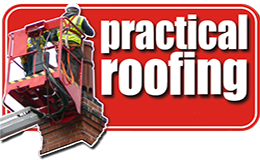 Worcester Roofer